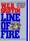 Griffin, W.E.B. - The Corps 05 - Line of Fire