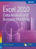Data Analysis and Business Modelling.pdf