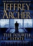 The Fourth Estate - Jeffrey Archer.pdf