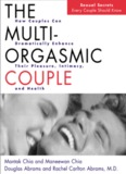 The Multiple Orgasmic Couple