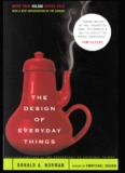 The Design of Everyday Things - Don Norman.pdf