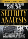 security-analysis-benjamin-graham-6th-edition-pdf-february-24-2010-12-08-am-3-0-meg