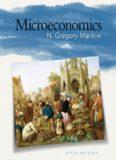 Principles of Microeconomics, 5th Ed