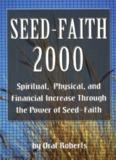 Seed-Faith 2000