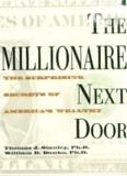 The Millionaire Next Door [Book]-MANTESH.PDF - Davidbeitler.com