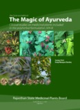 The Magic of Ayurveda