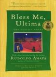 Bless Me Ultima.pdf