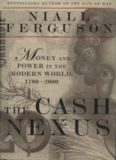Money and Power in the Modern World, 1700-2000