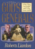 Download Gods Generals by roberts liardon