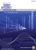 Long Term Energy Efficiency Strategic Plan