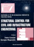workshop on structural control: Paris, France 6-8 July 2000