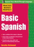 Practice Makes Perfect Basic Spanish.pdf