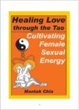 Healing Love Through the Tao - LIPN