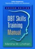 DBT® Skills Training Manual: Second Edition