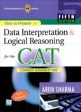 How To Prepare For Data Interpretation and Logical Reasoning For CAT
