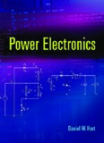 Power Electronics,Daniel W. Hart.pdf