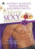 Merry Sexy Christmas