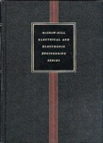 Radio Engineers' Handbook