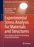 Experimental Stress Analysis for Materials and Structures: Stress Analysis Models for Developing