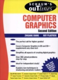 Schaum's outline of theory and problems of computer graphics