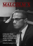 malcolm x collected speeches, debates and interviews