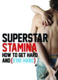 3 Step Stamina™ PDF, eBook by Aaron Wilcoxxx