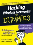 Hacking Wireless Networks For Dummies.pdf