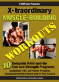 X Mass Workouts .pdf