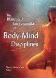 The Illustrated Encyclopedia of Body-Mind - Ursi's Eso Garden