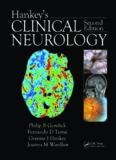 Hankey's Clinical Neurology, Second Edition