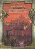Akallabeth ve Güç Yüzüklerine Dair - J.R.R. Tolkien
