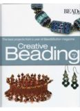 Creative Beading, Vol. 2: The Best Projects from a Year of Bead&Button Magazine  CREATIVE BEADING