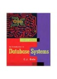 An Introduction to Database Systems 8e By C J Date.pdf