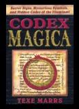 Secret Signs, Mysterious Symbols And Hidden Codes Of The Illuminati