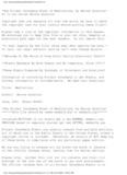 Meditations Marcus Aurelius.pdf