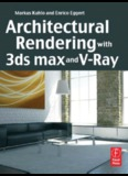 Architecture rendering with 3ds max and v-rayphotorealistic visualization.pdf