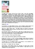 Download The Spider King's Daughter, Chibundu Onuzo, Faber & Faber, Limited, 2012