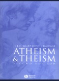 Atheism and Theism - Common Sense Atheism — Atheism is just the