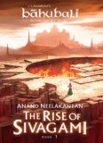 The Rise of Sivagami Free PDF