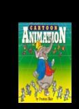 Cartoon Animation by Preston Blair