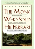 The Monk Who Sold His Ferrari.pdf - Books - khg.edu.vn