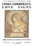 LINDA GOODMAN'S LOVE SIGNS - Sbioak.org
