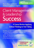 Client Management and Leadership Success