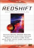 Redshift extreme visions of speculative fiction