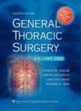 General Thoracic Surgery (General Thoracic Surgery