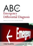 ABC of Emergency Differential Diagnosis