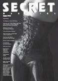 PDF Available - Secret Magazine
