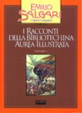 I racconti della Bibliotechina aurea illustrata. Vol. 1. Racconti di mare