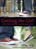 Getting the Girl- A Guide to Private Investigation, Surveillance, and Cookery