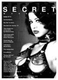 Issue N°13 Issue N°14 MAGAZINEMAGAZINEMAGAZ INEMAGAZINE